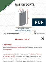 MUROS DE CORTE I.pdf