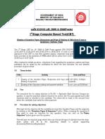 Answer-Key-Notice-RRB-JE.pdf