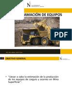 MET. PROGRAMACION  DE EQUICOS__2019.pdf