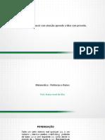 numeros-irracionais.pdf