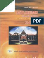 Kota Kendari Dalam Angka Tahun 2010.pdf