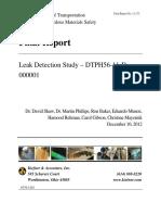 leak-detection-study.pdf