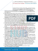 BLANKS REPEATED READY (1).pdf