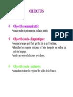 OBJECTIFS.doc