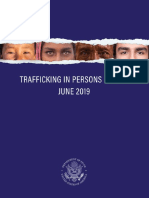 2019-Trafficking-in-Persons-Report.pdf