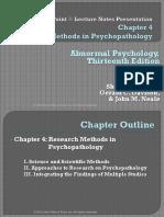 Chapter+4+slides+-+350.pptx