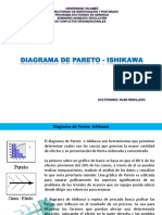 Diagramadepareto Ishikawa 130318232935 Phpapp02