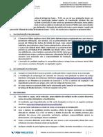 Edital_TJCE_final.pdf