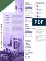 Ficha-Tecnica-47-UCONTINENTAL.pdf
