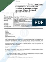 Abn Nbr 12982 Desgaseificacao de Tanque Rodoviario para Transporte de Produto Perigoso.pdf