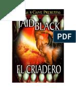 Jaid Black