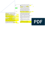 DocumentSlides.org-Topf - Procesos Inconscientes-UBA XXI (Freud)