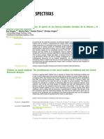 Vergara 2015. los niños como sujetos sociales.pdf