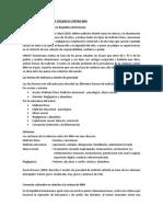 Deteccion de Senales de Violencia Contra NNA 6 03 19
