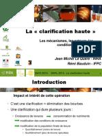 La_clarification_haute_JMLQ_et_RB.pdf