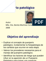 puerperio_patologico.ppt