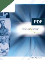 HBG VentureXchange