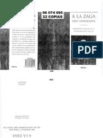 4 HOBSBAWM - A la zaga.pdf