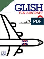 English for Aircraft 2 Ucusa5kala.com 1