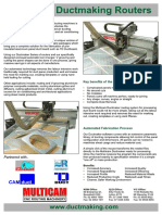 Ductmaker Brochure.pdf