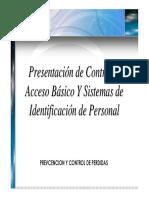 procedimientos pcps