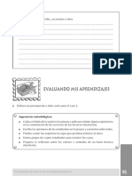 Manual Electricidad 2 (001-026)