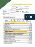 Lista de Chequeo Ovinos y Caprinos Con Modificaciones Día 3 (Desafio en Campo) (2)