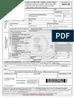 2019-07-10-11-44-11-135_1562739251135_XXXPP0201X_ITRV.pdf
