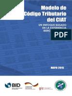 FMM Modelo de Codigo Tributario-converted