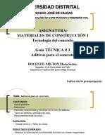 5. memoria resumidas del curso_ADITIVOS.pdf