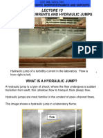 Lect_13-HydrJump.ppt