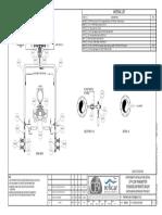 166000-000-DG-IC04-0005.PDF