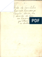 TACITO,CA 55-120 d.C._vida de Cneo Julio Agricola