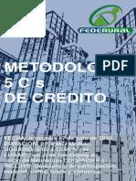 invitacion metodologia de credito.pptx
