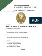 Pcp Mono 2 Mariel Juan3