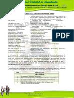 ACTA DE OBSERVACION.docx