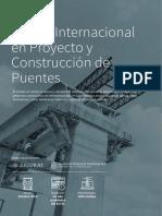 Master+Internacional+en+Proyecto+y+Construccion+de+Puentas_presenatacion