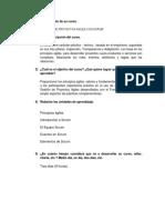 Ho Jade Informacion de Curs of Df