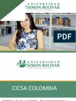 Presentación institucional cicsa.pptx