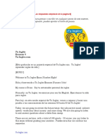 Tu_Ingles_Examen_8_Hoja_de_Respuestas.pdf