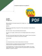 Tu_Ingles_Examen_5_Hoja_de_Respuestas.pdf