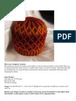 lattice_hat.pdf
