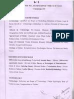 PGpart1211.PDF