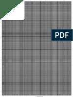 millimeter_paper.pdf