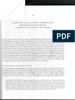 Imberty_ripetizione_variazione.pdf