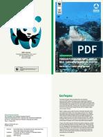 BMP Panduan Penanganan Penyu_nEW.pdf