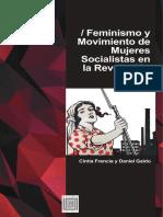 Feminismo_y_movimiento_de_mujeres_social.pdf