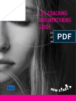 Life Coaching and Mentoring Guide ( PDFDrive.com ) (1)