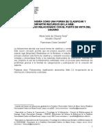 EVENTO_La folksonomía como una forma de clasificar.pdf
