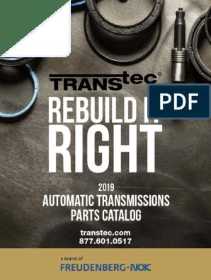 Kia 45542-4C000 Auto Trans Clutch Plate